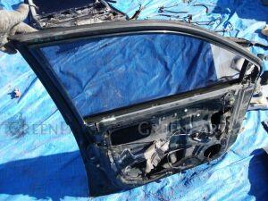 Стеклоподъемник на Mitsubishi RVR N23W 4G63