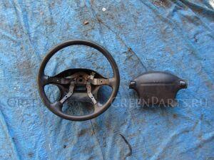 Подушка безопастности на руль на Mazda Bongo Friendee SGLR WL-T