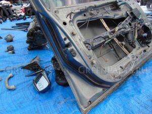 Замок двери на Toyota Camry SV30 4S-FE