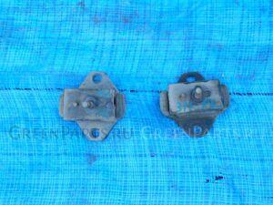 Подушка двигателя на Toyota Hilux Surf KZN185 1KZ
