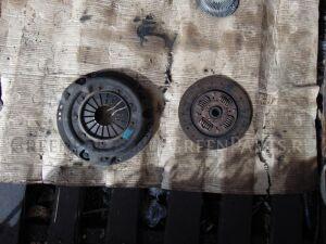 Диск сцепления на Nissan Datsun AGD21 SD23