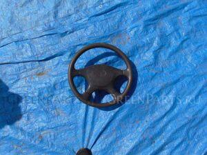 Руль на Toyota Carina CT190 2C