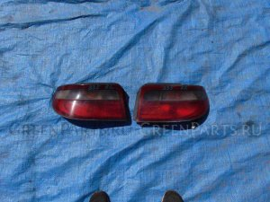 Стоп на Toyota Carina CT190 2C