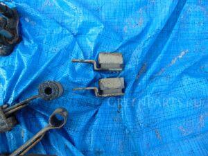 Отбойник рессоры на Mazda Bongo SSF8R RF