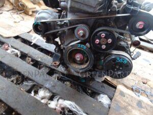 Шкив на Toyota Estima AHR10 2AZ-FXE
