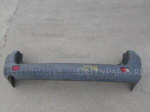 Бампер на Toyota Noah KR42 7K