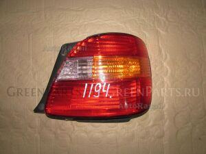 Стоп-сигнал на Toyota Aristo JZS161 53-12203