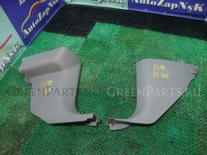Обшивка стойки на Mitsubishi L200 KB4T 4D56, 4D56U, 4M41, 6B31 00000023720