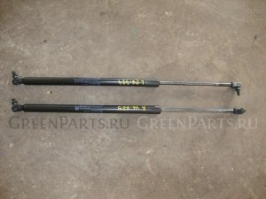 Амортизатор на Honda CR-V RE, RE3, RE4, RE5 K20A, R20A2, K24Z4 00000009815