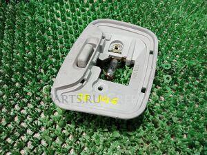 Плафон на Mitsubishi L200 KB4T 4D56, 4D56U, 4M41, 6B31 00000043544