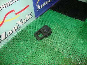 Блок управления зеркалами на Honda CR-V RE, RE3, RE4, RE5 K20A, R20A2, K24Z4 00000015111
