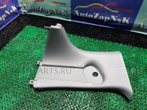 Обшивка стойки на Mitsubishi L200 KB4T 4D56, 4D56U, 4M41, 6B31 00000033975