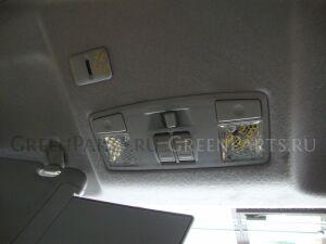 Светильник салона на Mazda Cx-7 ER, ER3P L3-VDT, L3VE, L5VE, MZRDISI, MZRDISIL3VDT, MZRCD, 00000008612
