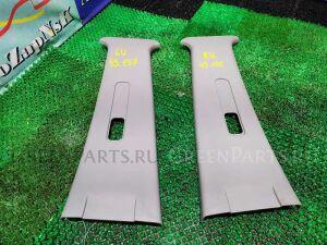Обшивка стойки на Mitsubishi L200 KB4T 4D56, 4D56U, 4M41, 6B31 00000024438