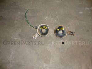 Сигнал на Mitsubishi L200 KB4T 4D56, 4D56U 00000003541