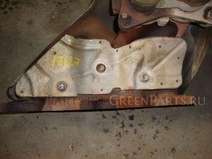 Защита на Toyota Caldina ST210, 210 3S-FE 00000003813