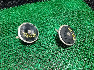 Сигнал на Mitsubishi L200 KB4T 4D56, 4D56U, 4M41, 6B31 00000029992