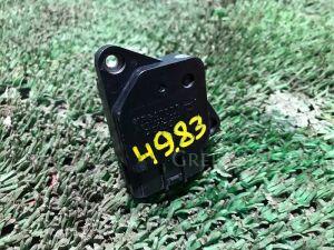 Датчик расхода воздуха на Mitsubishi L200 KB4T 4D56, 4D56U 00000019520