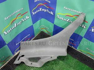 Обшивка стойки на Mitsubishi L200 KB4T 4D56, 4D56U, 4M41, 6B31 00000043105