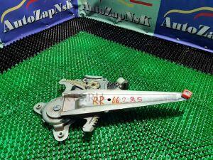 Стеклоподъемный механизм на Mitsubishi Pajero Sport KH0, KH4W, KH6W, KH8W, KH9W, KH 4D56, 4D56U, 4M41, 6B31 00000026025