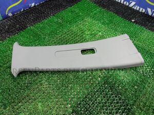 Обшивка стойки на Mitsubishi L200 KB4T 4D56, 4D56U, 4M41, 6B31 00000043414