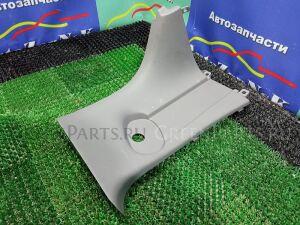 Обшивка стойки на Mitsubishi L200 KB4T 4D56, 4D56U, 4M41, 6B31 00000040974
