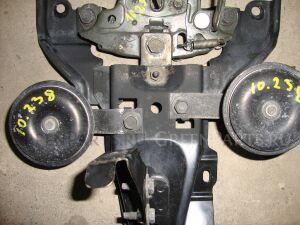 Сигнал на Nissan X-Trail NT31, T31, DNT31, TNT31 MR20DE, QR25DE 00000001659