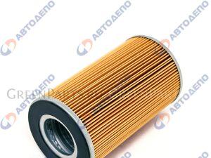 Масляный фильтр на Hino 700; isuzu giga PR4 F20C O-6740