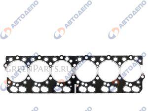 Прокладка ГБЦ на Nissan NF6-TA 11044-95506