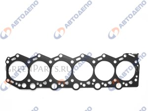 Прокладка ГБЦ на Toyota LAND CRUISER, COASTER 1HD-FTE 11115-17030-01