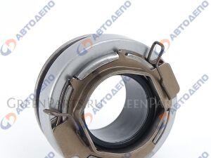 Подшипник на Hino 300 ( ; узкая кабина) BU142M, BU212M, BU222M, BU212F, XZU301, XZU341, XZ 68SCRN48PCN