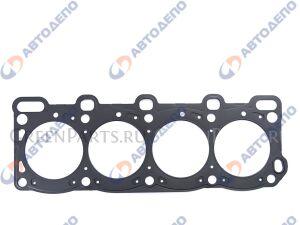 Прокладки прочие на Mazda BONGO, BRAWNY, FORD SPECTRON R2 R202-10-271