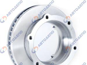 Тормозной диск HINO