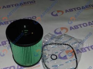 Топливный фильтр HINO
