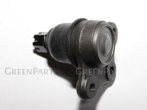 Шаровая опора на Mazda Titan T3000, 3500 W628-34-540