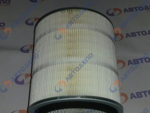 Фильтр воздушный MAZDA