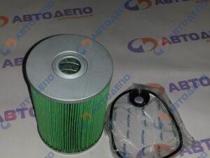 Топливный фильтр MITSUBISHI