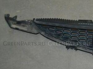 Решетка радиатора на Mazda Demio DE3FS
