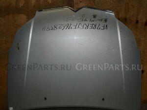Капот на Citroen C5