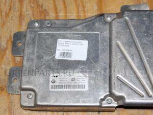 Блок управления на Bmw 5 SERIES E60