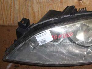 Фара на Ford Mondeo III 0301174602