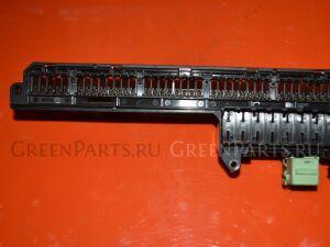 Блок предохранителей на Bmw 5 SERIES E60 6932452