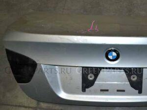 Крышка багажника на Bmw 3 SERIES E90