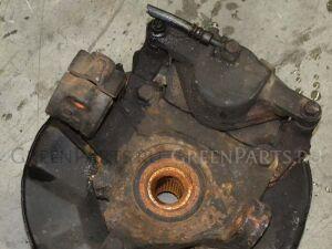 Ступица на Honda Stepwgn RF1