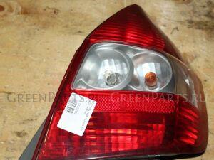 Стоп-сигнал на Honda Fit GD1 GD2 GD3 GD4 49-49