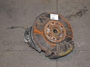 Ступица на Volkswagen Touran 1T MK5