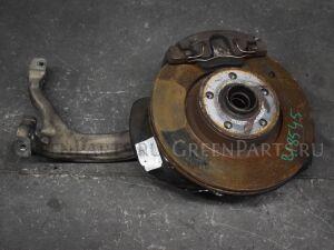 Ступица на Audi A6 4F2/C6/4F