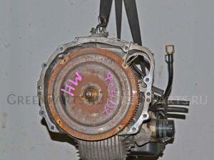 Кпп автоматическая на Subaru Forester SG5 EJ202 TZ1B3ZS6AA