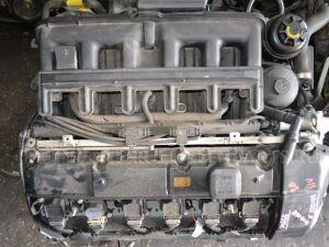 Двигатель на Bmw Z3 E36 256S5 M54B25