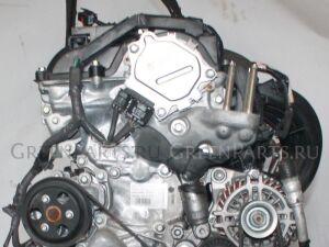 Двигатель на Mazda Demio DEJFS P3-VPS SKYACTIV